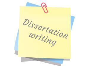 Graduate School Personal Statement Editing Services