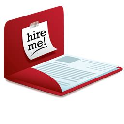 Resumes, CV writing, CV samples, and Cover letters - CVTips