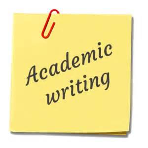 Graduate essay writing services